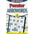 Puzzle Book Paradise Bundle image number 7