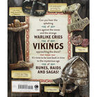 The World of Vikings image number 3