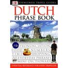 Dutch Phrase Book image number 1