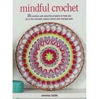 Mindful Crochet image number 1
