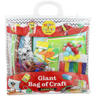 Giant Bag of Assorted Craft image number 1