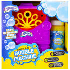 Bubble Machine With Bubble Solution image number 4