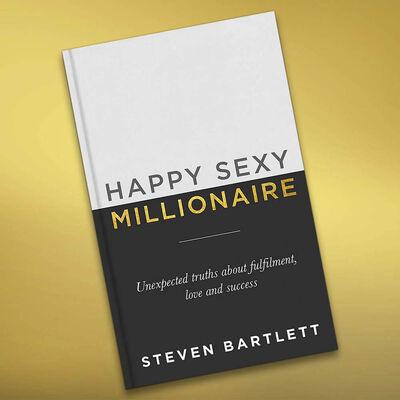 Happy Sexy Millionaire image number 2