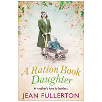 A Ration Book Daughter