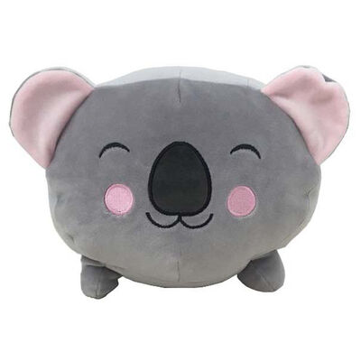 Hugs and Snuggles: Koala Plush image number 1