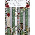Once Upon a Christmas Insert Collection - 40 Sheets image number 1