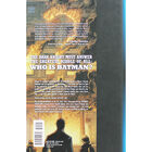 Batman: Earth One - Volume 2 image number 3