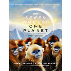 Seven Worlds One Planet image number 1
