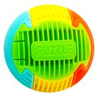 Brain Maze Puzzle Ball image number 2
