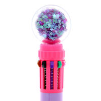 LOL Surprise 10 Colour Pen