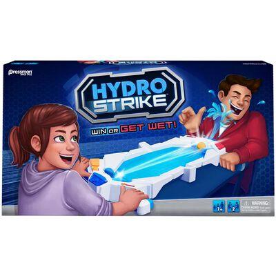 Hydro Strike Game image number 1
