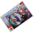 Disney Frozen 2 160 Piece Jigsaw Puzzle image number 4