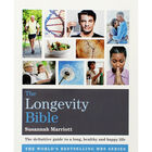 The Longevity Bible image number 1
