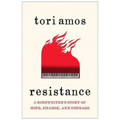 Resistance image number 1