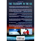 The Telescope in the Ice image number 3