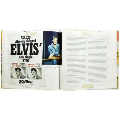 Elvis Presley: Collected image number 2