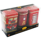Traditions Of Britain English Tea - Pack Of 3 image number 1