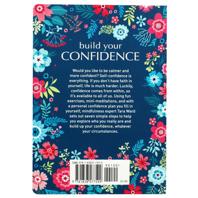 Build Your Confidence image number 3