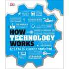 How Technology Works image number 1