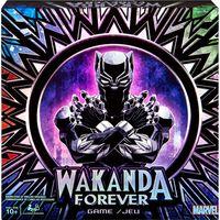 Marvel Wakanda Forever