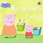 Peppa Pig: Recycling Fun image number 1