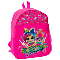LOL Surprise! Electric Dreams Backpack