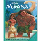 Disney Moana: Storytime Collection image number 1