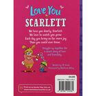 Love You Scarlett image number 3