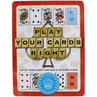 Play Your Cards Right image number 1