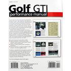Haynes VW Golf GTI Performance Manual image number 3