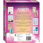 Guardian Angels Book & Oracle Card Set image number 2