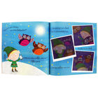 The Christmas Selfie Contest: Pack of 10 Kids Picture Book Bundle image number 2