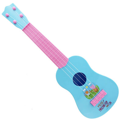 Peppa Pig Guitar image number 1