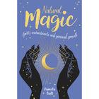 Natural Magic image number 1