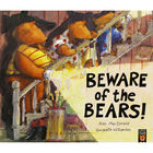 Beware of the Bears! image number 1