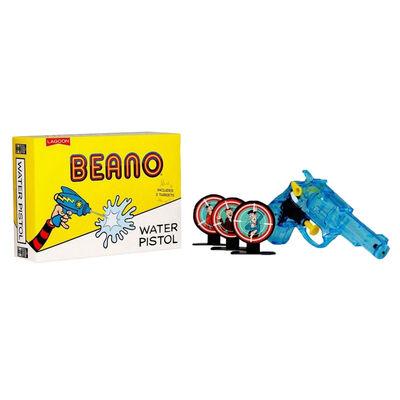 Beano Water Pistol image number 2