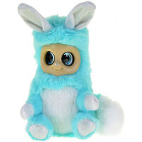 Bush Baby World Shimmies Pepper Soft Toy