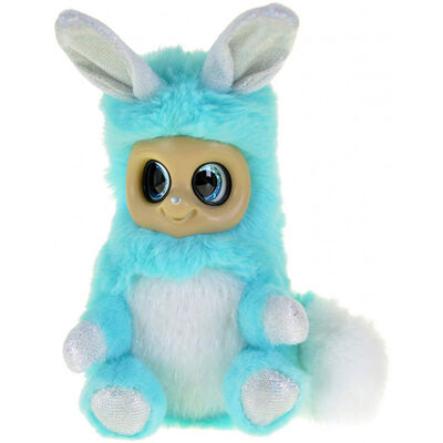 Bush Baby World Shimmies Pepper Soft Toy image number 1