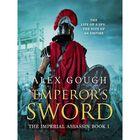 Emperor's Sword image number 1