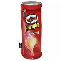 Pringles Pencil Case: Assorted