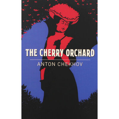 The Cherry Orchard image number 1