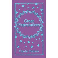 The Charles Dickens Collection: 5 Book Box Set