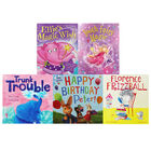 Cute Tales - 10 Kids Picture Books Bundle image number 2