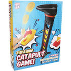 4 In A Row Catapult Game image number 1