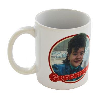 Stranger Things Grrrrrr Mug image number 2