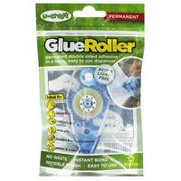 Glue Roller