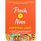 Pinch of Nom Cooking 3 Book Bundle image number 3