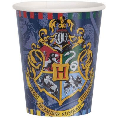 Harry Potter Party Food Bundle image number 4