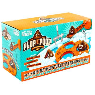 Plop A Poop image number 1