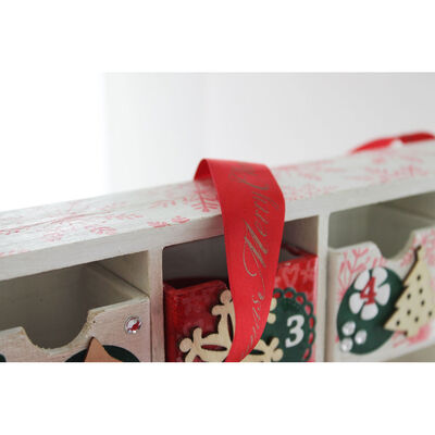25 Drawer Cabinet image number 3